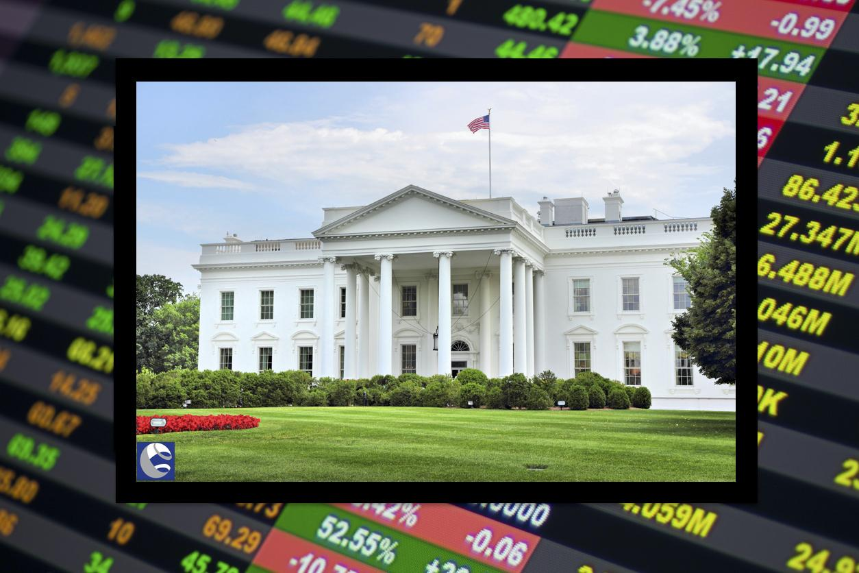 Episode # 226 - Will This Presidential Election Impact Investment Your Returns? Thumbnail