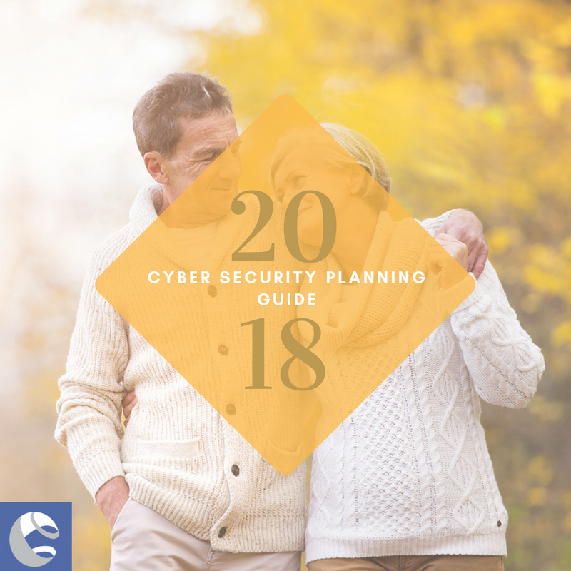 Cordasco Financial Network's 2018 Cyber Security Thumbnail