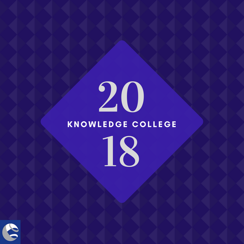 Cordasco Financial Network's First Quarter Knowledge College Thumbnail
