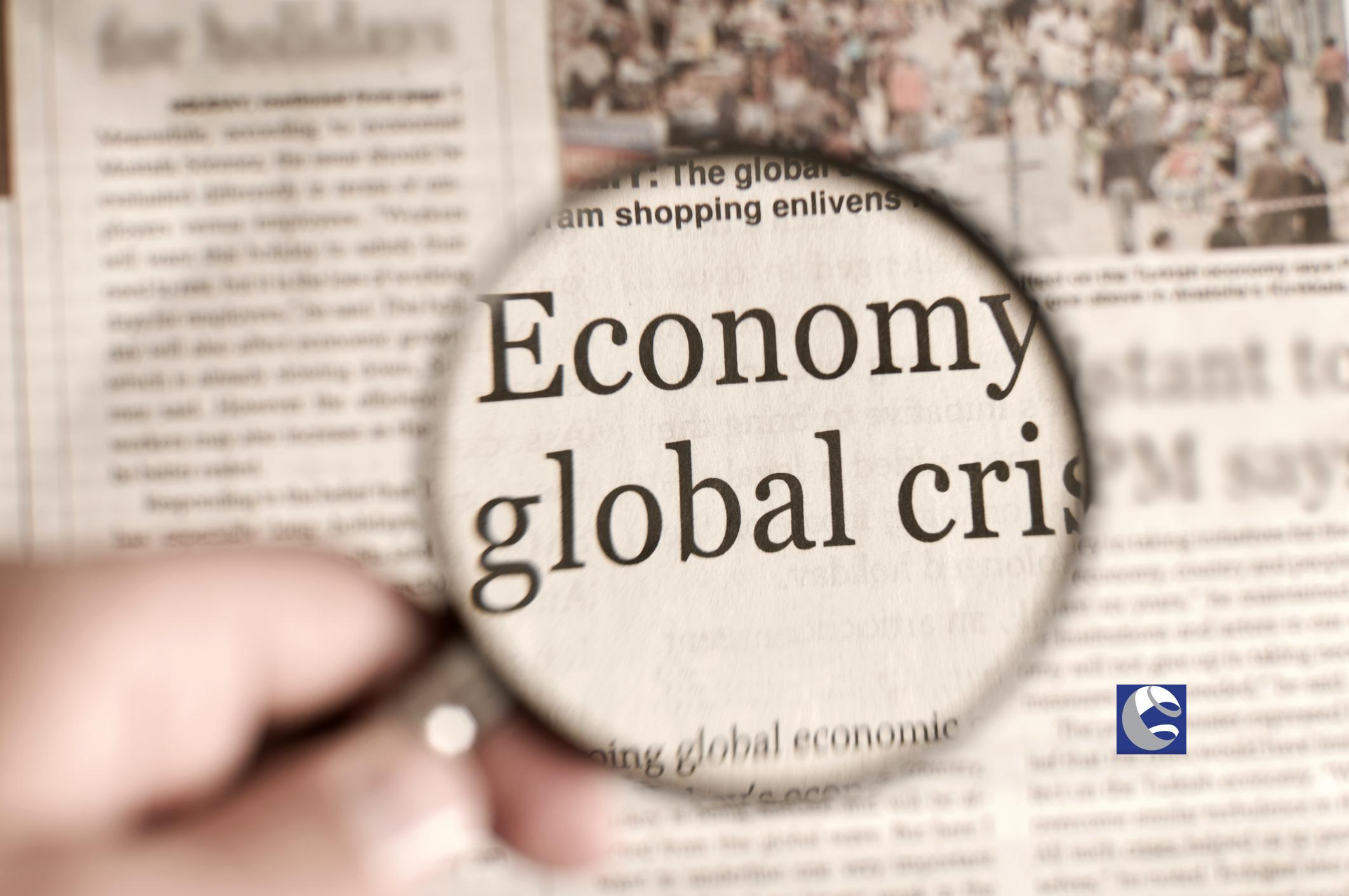 Episode # 229 - Steve Cordasco's Strategy for Navigating an Economic Crisis Thumbnail