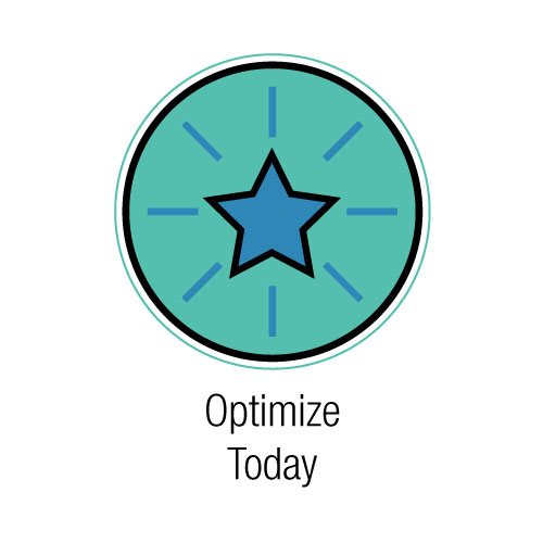 Optimize Today