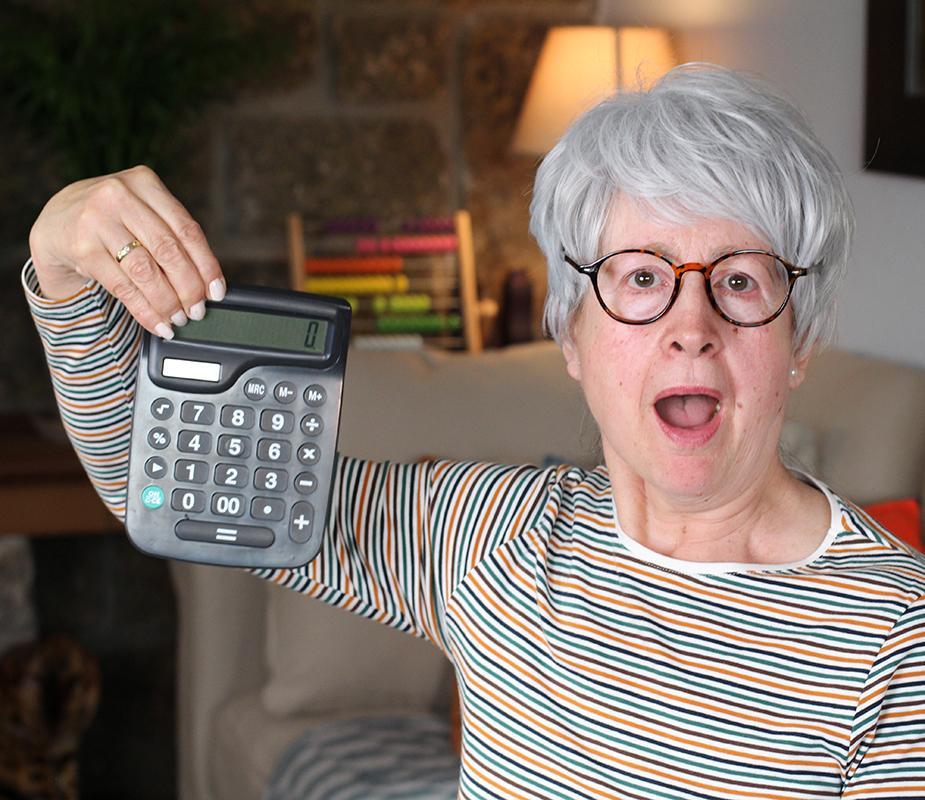 Estimate Your Retirement Plan Withdrawals Thumbnail