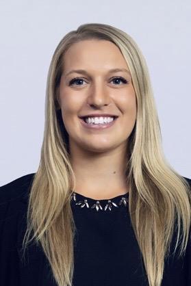 Please Welcome Our Newest Team Advisor, Alyssa Maine! Thumbnail