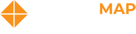 Logo for Balderson & Hebert, LLC