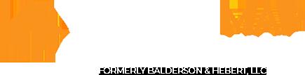 Logo for WealthMap Financial Advisors