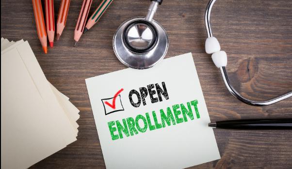 Understanding Medicare Open Enrollment Thumbnail
