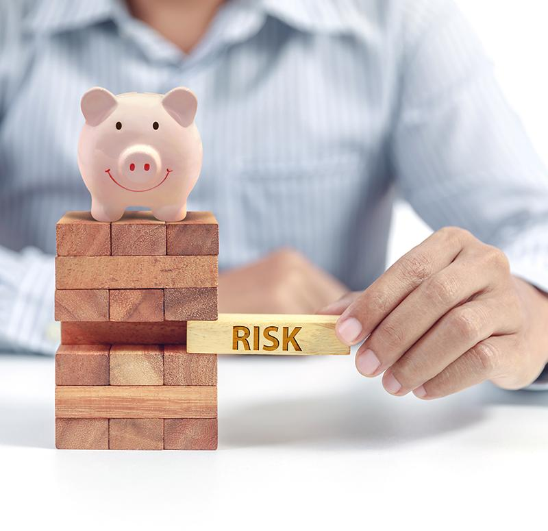 Risk Perspective Thumbnail