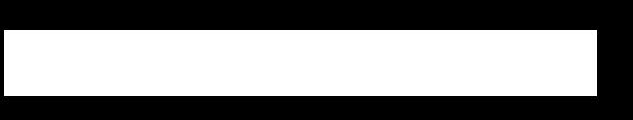 IIROC logo