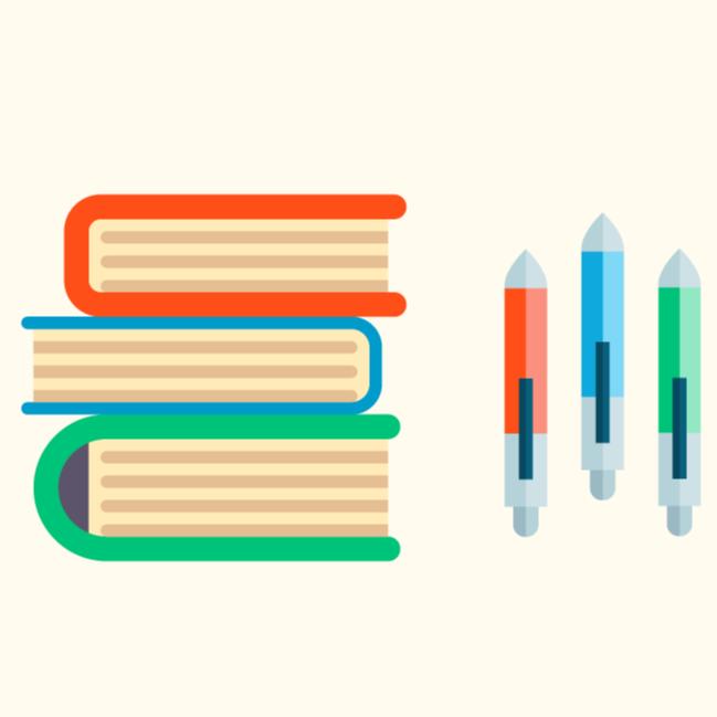 Family RESPs: Education savings for multiple kids Thumbnail