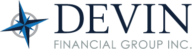 Devin Financial Group Inc.