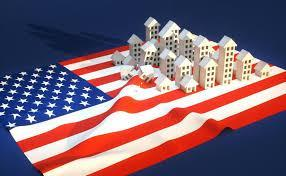 How to buy property in the United States Thumbnail