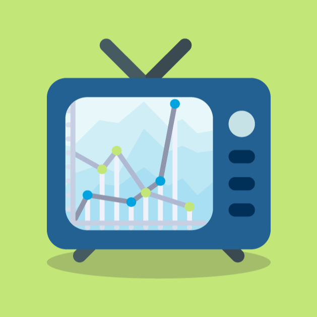 Is investment television news negatively impacting your portfolio? Thumbnail