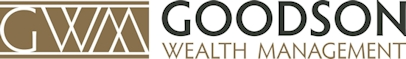 Tennessee Wealth Management | Goodson Wealth Management