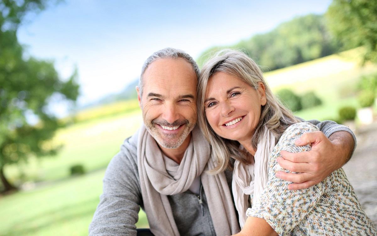 America Muslim Seniors Singles Online Dating Website