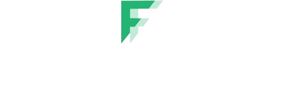 Future Financial Wealth Management Group