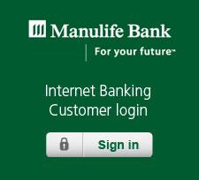 Francis R. O. Martin - Manulife Bank