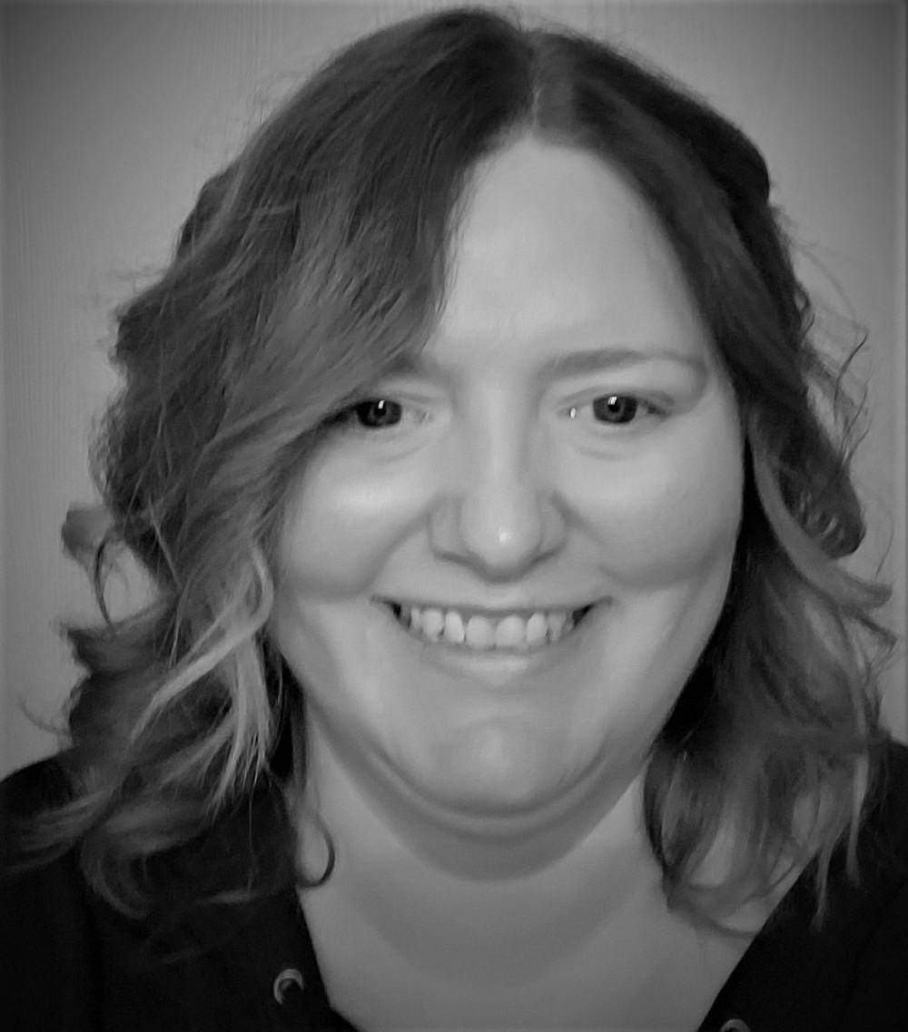 Michelle Ratledge, Attorney Photo