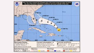 Image result for alabama hurricane sharpie map