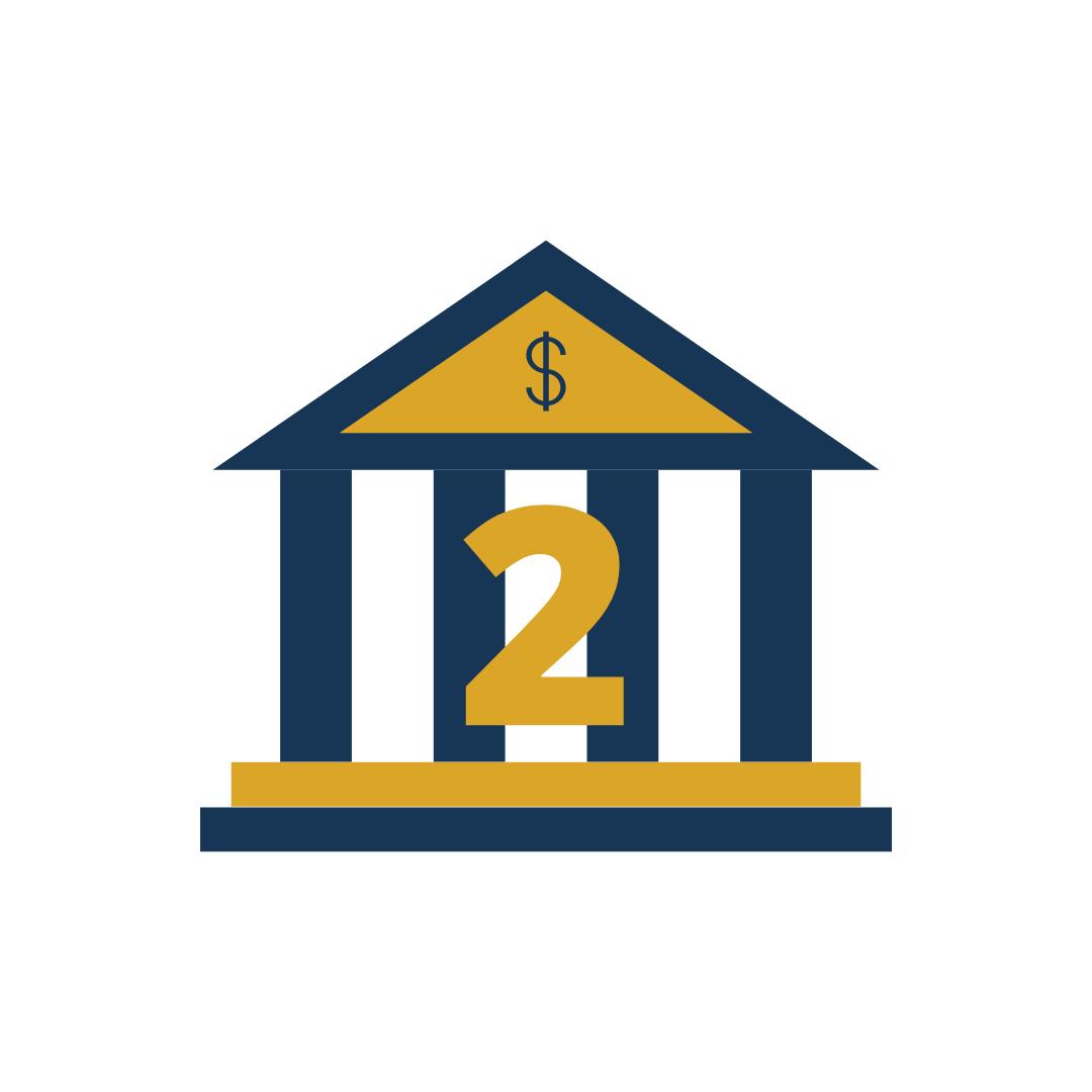 Bank of Canada Primer Part 2, Monetary Policy Thumbnail