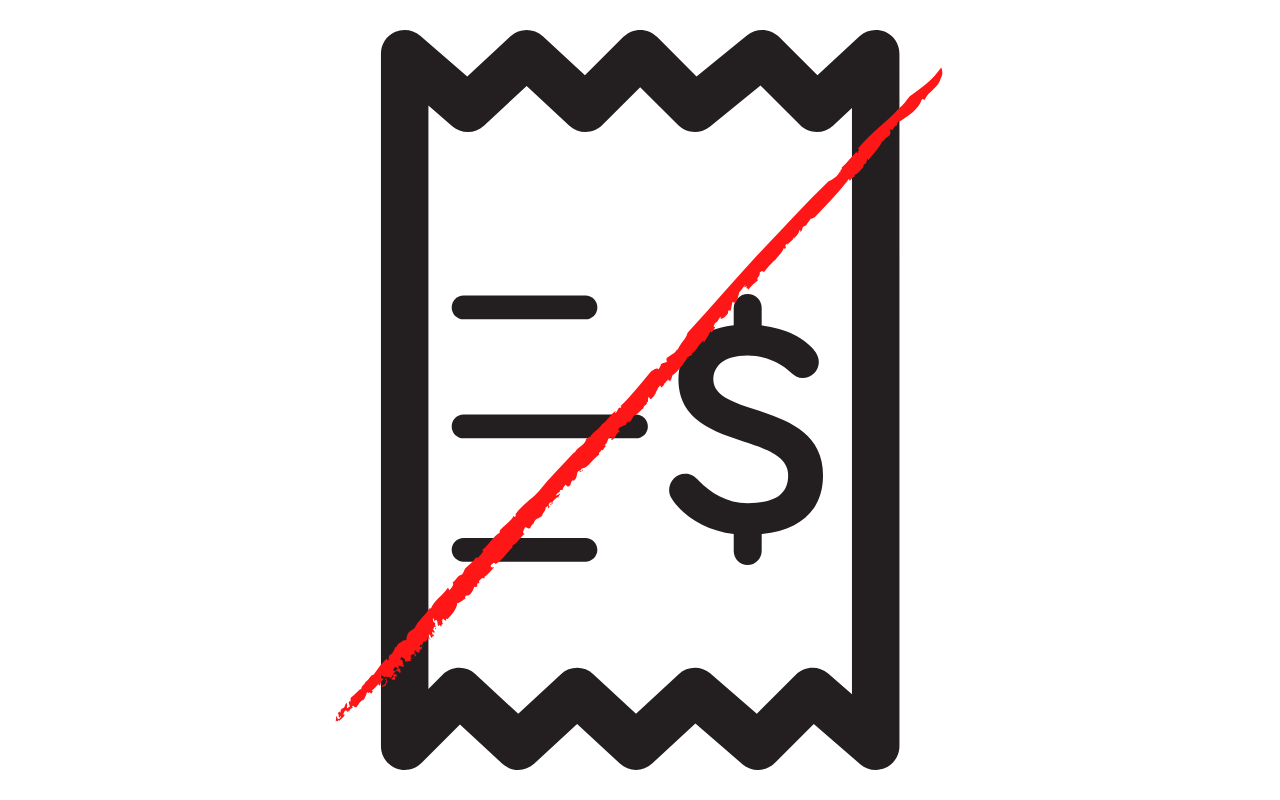 Writing Off Your Advisory Fees Thumbnail