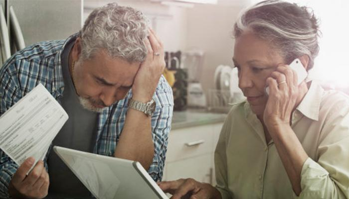 Three Mistakes That Can Ruin Your Retirement   Thumbnail