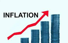 Worried About Inflation? What You Need to Know. Thumbnail