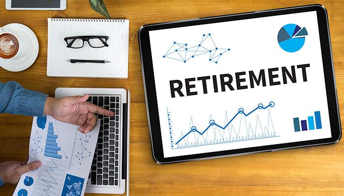 5 Strategies to Generate Income in Retirement Thumbnail