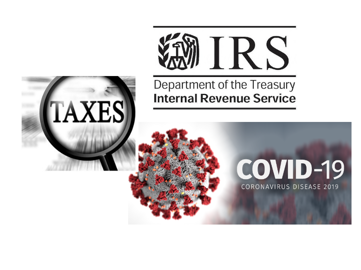 Social Security and Coronavirus Thumbnail