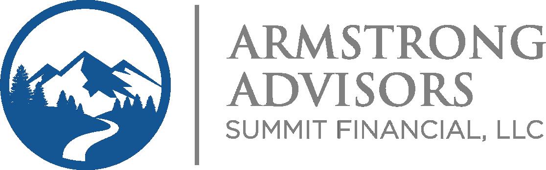 Logo for Armstrong Advisors