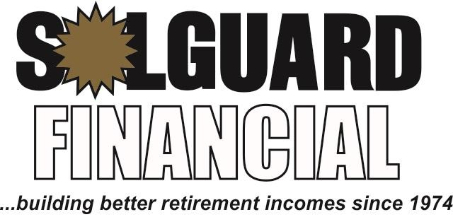 Solguard Financial