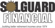 Solguard Financial