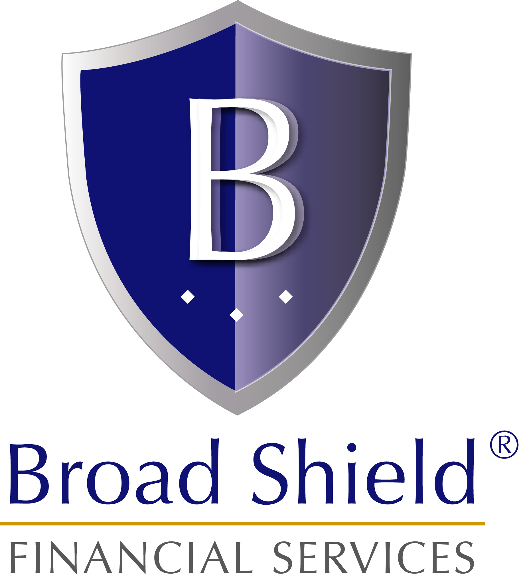 Logo for Broad Shield Financial Services Inc.