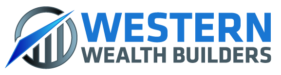 Logo for Western Wealth Builders