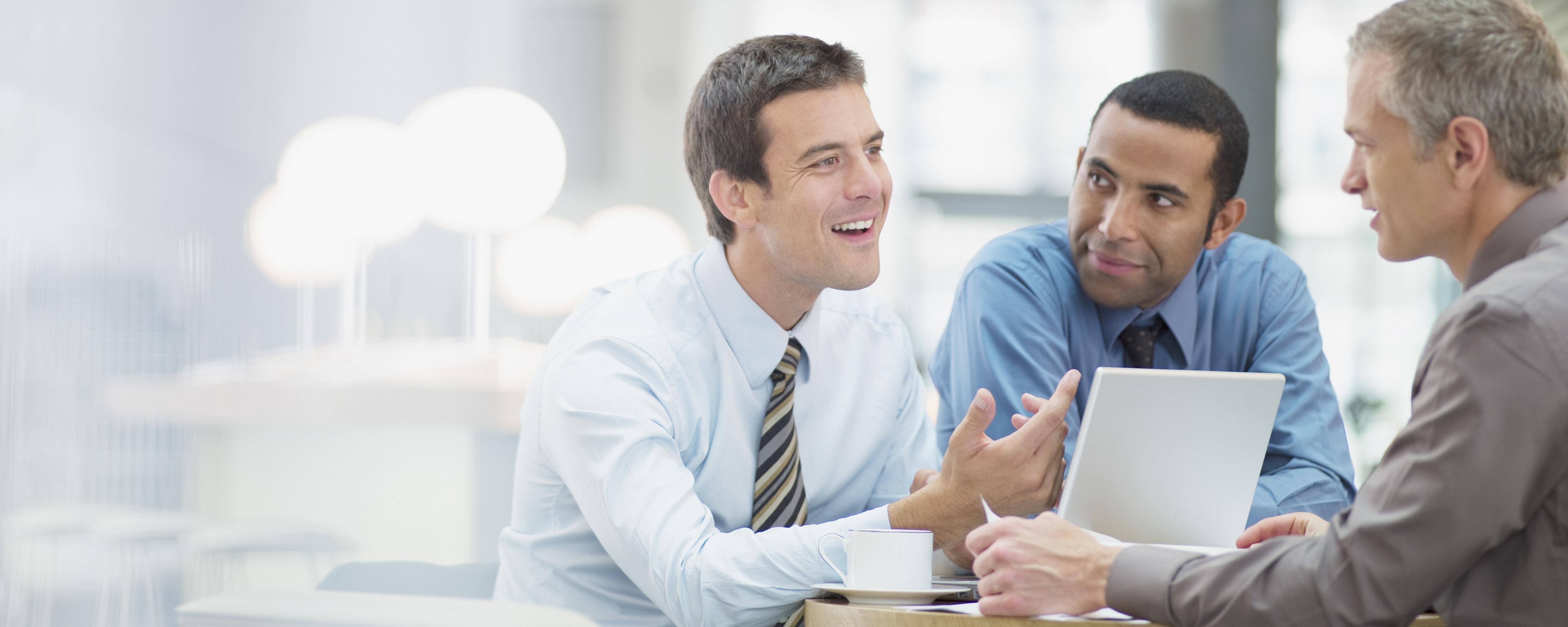 Insurance — North Shore Wealth Management - Burlington, ON