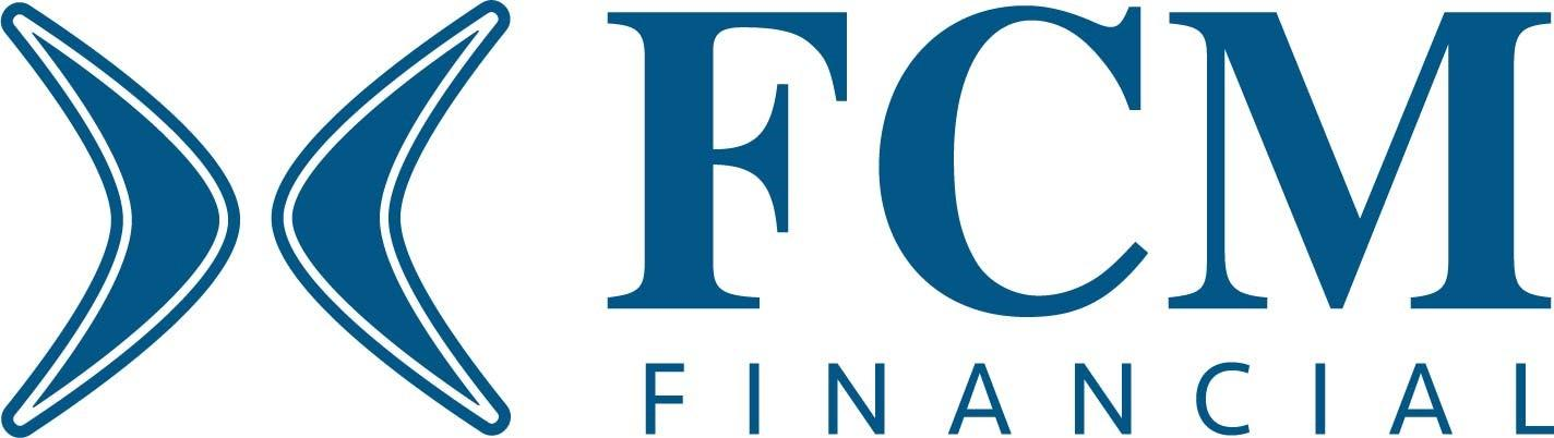 Comprehensive Financial Planner - Grand Rapids