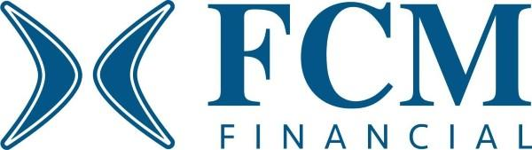 Logo for Comprehensive Financial Planner - Grand Rapids