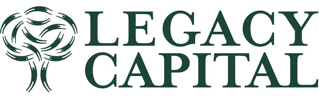 Legacy Capital Group