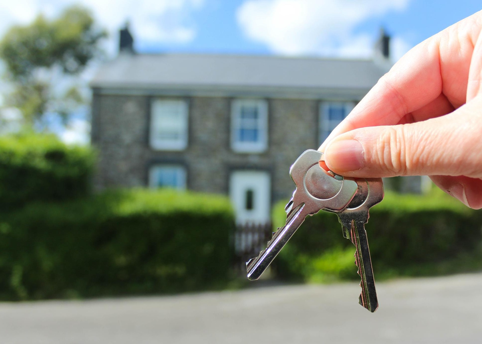 The Home Buyers' Plan – What You Need to Know Thumbnail