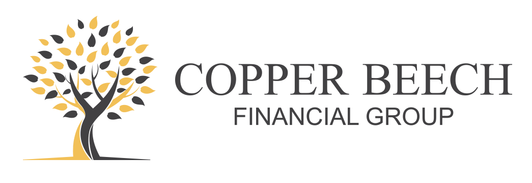 Copper Beech Financial Group