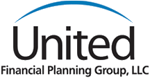 United Financial Planning Group