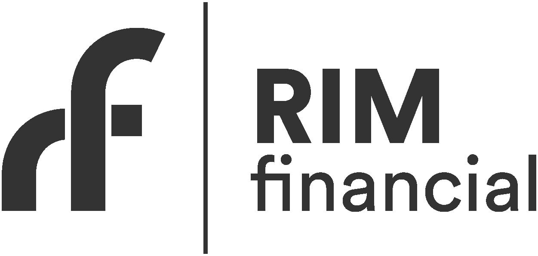 RIM Financial