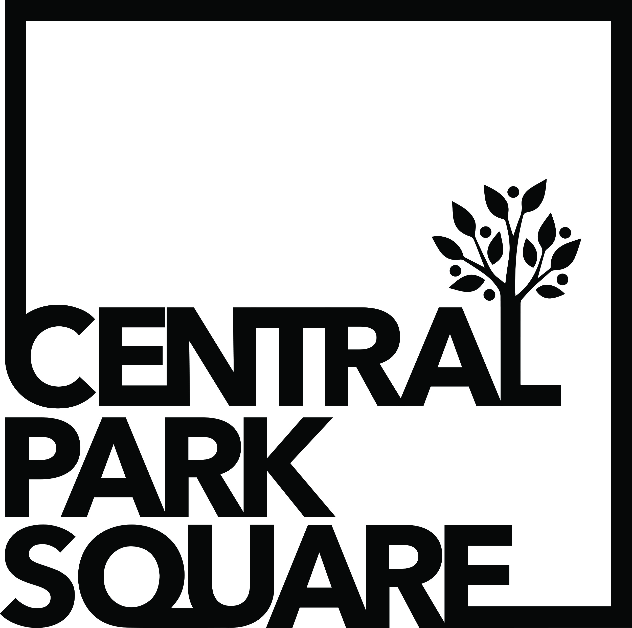 Central Park Square Johnstown, PA Centennial Financial Group, LLC