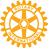 Rotary International Johnstown, PA Centennial Financial Group, LLC