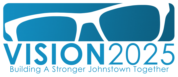 Vision2025 Johnstown, PA Centennial Financial Group, LLC