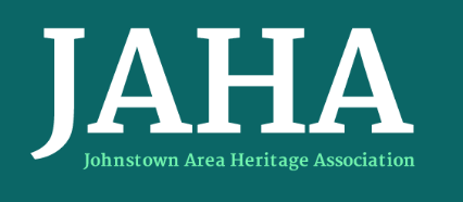 JAHA Johnstown, PA Centennial Financial Group, LLC