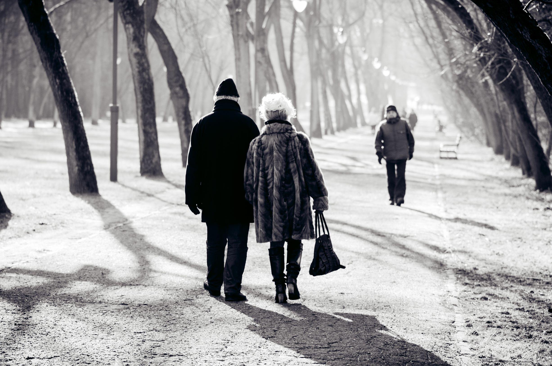 Debunking Common Retirement Assumptions Thumbnail