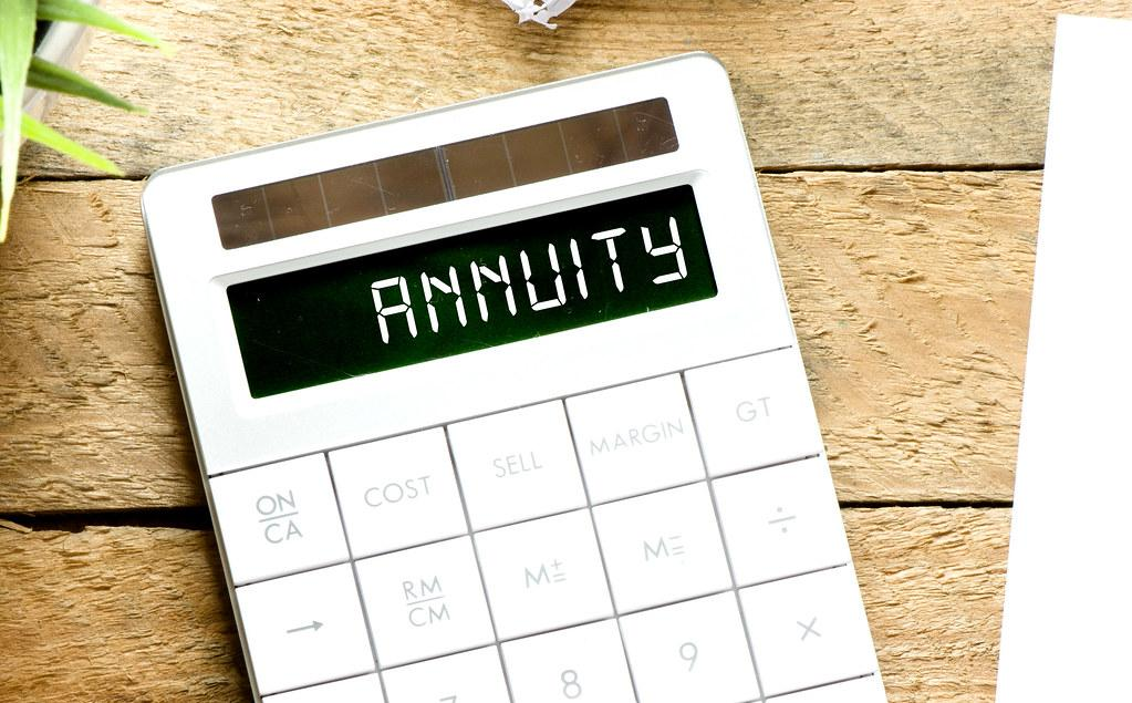 Fixed Indexed Annuities Thumbnail