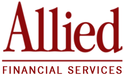 Allied Financial Services - London ON