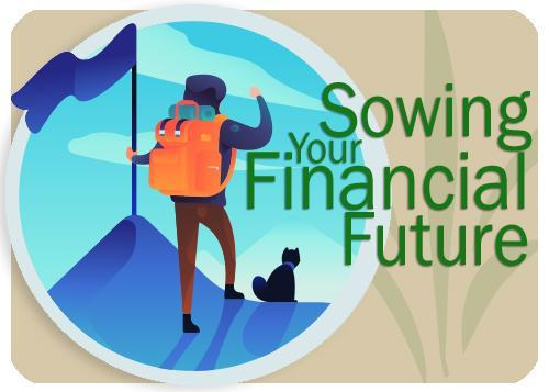 March Sowing Your Financial Future -Carbon Tax increases……should Farmers be worried? Thumbnail