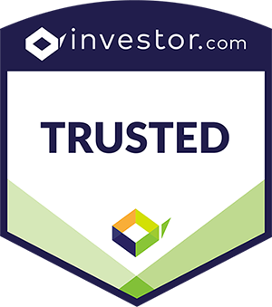 Trusted Advisor by investor.com